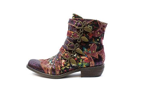 #150 L'Artiste Women's Boot