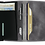 Thumbnail: SECRID Miniwallet Vintage Grey