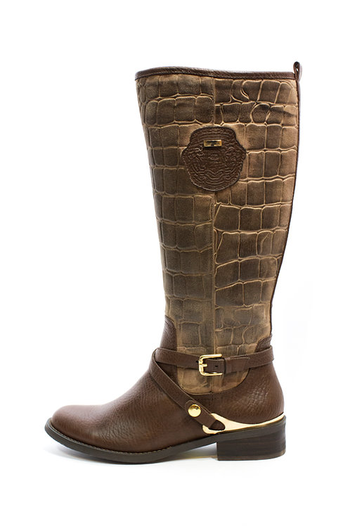 #178 Azura Women's Tall Boot