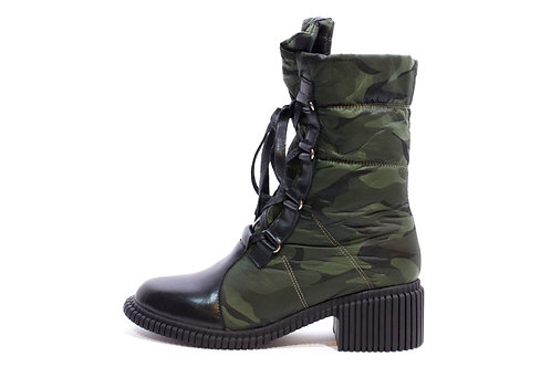 #181 Azura Women's Boot