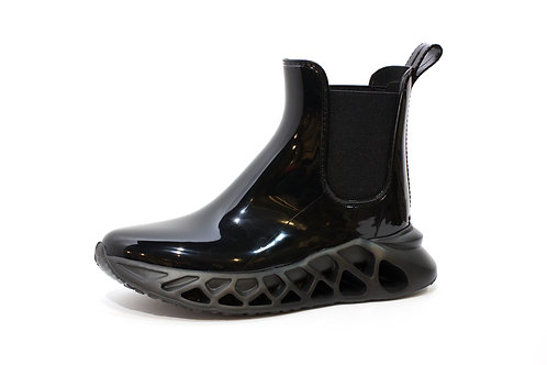 #157 SpringStep Women's Stylish Rubber Boot