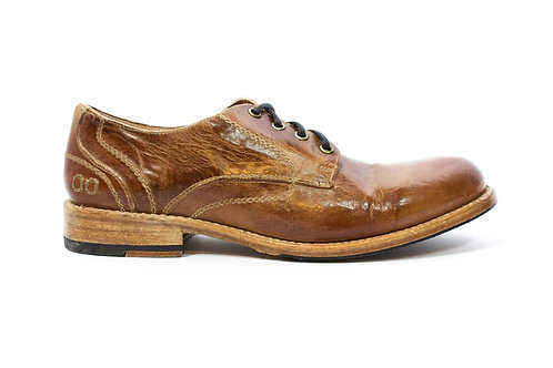 #209 BedStu Men's Leather Shoe