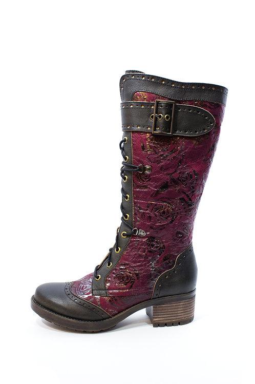 #166 L'Artiste Women's Boot