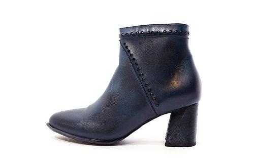 #188 L'Artiste Women's High Heel Boot