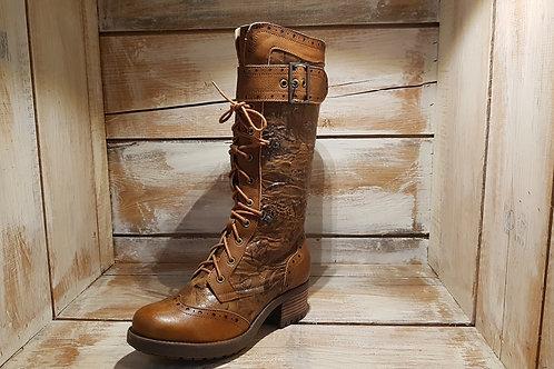 #94 L'Artiste Women's Boot