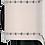 Thumbnail: SECRID Miniwallet Matte Chalk