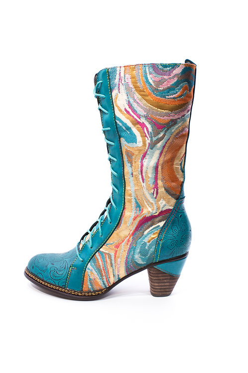 #151 L'Artiste Women's Boot