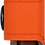 Thumbnail: SECRID Miniwallet Yard Orange