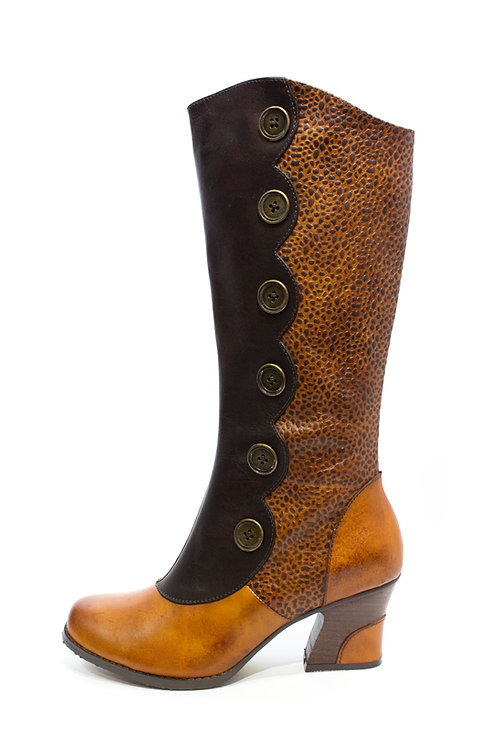 #164 L'Artiste Women's Boot