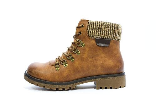 #165 Patrizia Women's Boot