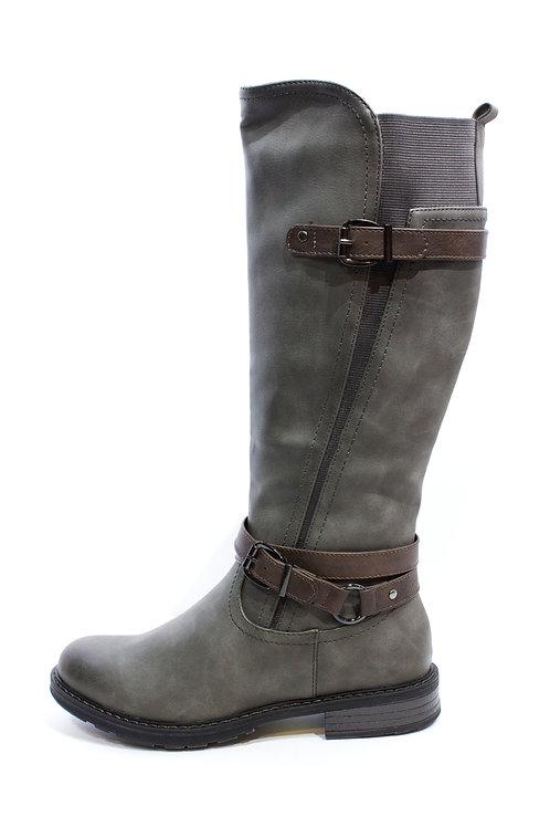 #162 Patrizia Women's Boot