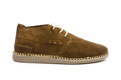 #203 ROANS Men's Leather Shoe