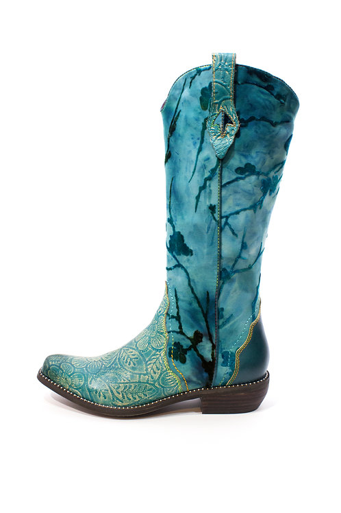 #163 L'Artiste Women's Boot