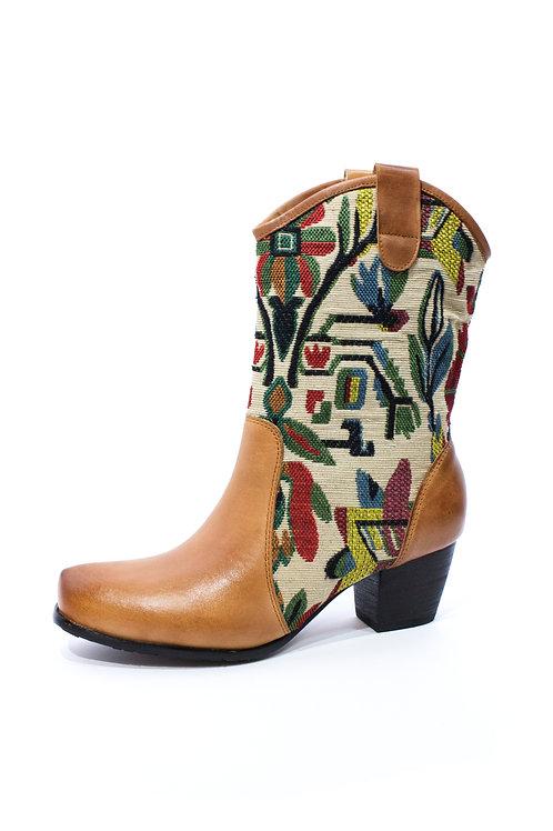 #174 L'Artiste Women's Boot