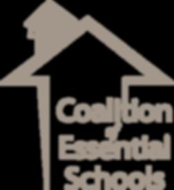 CES_logo.png