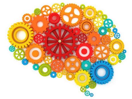 collaboration brain gears.jpg