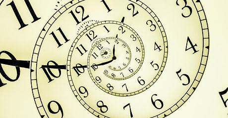 flexible time clock.jpg