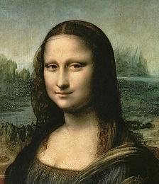 7-mona-lisa-leonardo-da-vinci.jpg