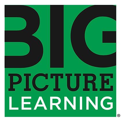 BPL logo.png