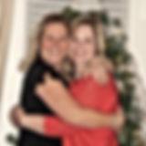 Client image - Debbie S