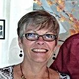 Client image - Donna W