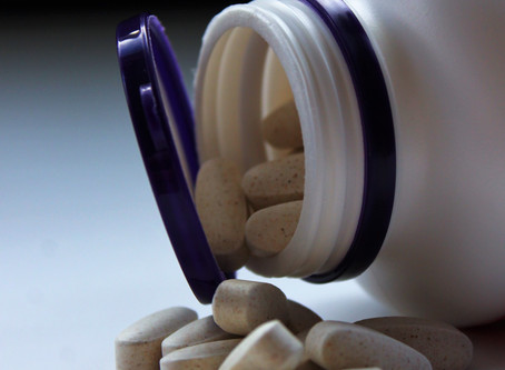 3 Reasons you do not need that supplement