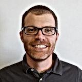 Client image - Jared M
