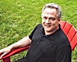 Client image - Ross M