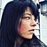 Client image - Talia Z