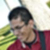 Client image - Mark R