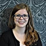 Client image - Jocelyn B