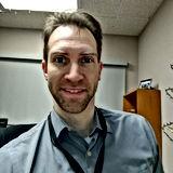 Client image - Jason L