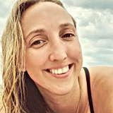 Client image - Sarah B