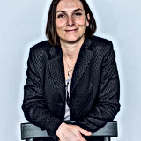 Client image - Myriam A