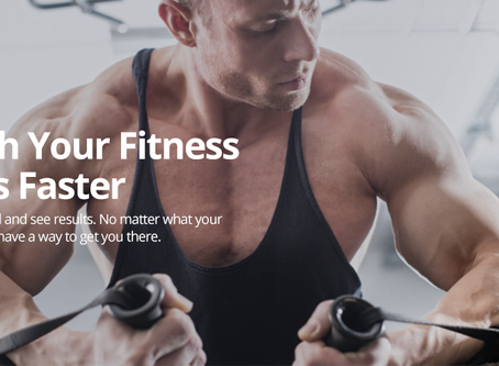 Home Guide: Strength Training Workout Routines For Beginners