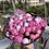 Thumbnail: Peonies Bouquet - 50