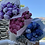 Thumbnail: Colored Peonies - 10