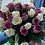 Thumbnail: Vase - 24 Roses