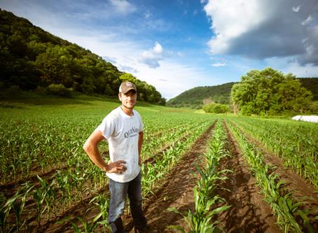 Agri-Food Immigration Pilot Program