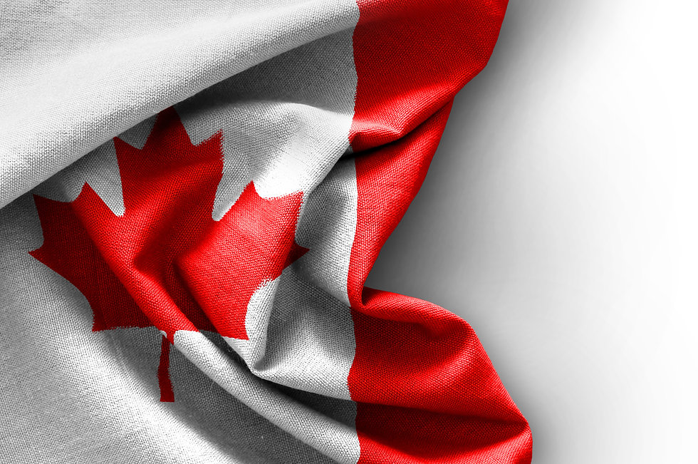 Flag of Canada on white background.jpg