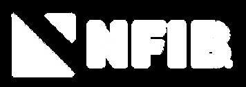 NFIB_Logo_Registered_RGB_White.png