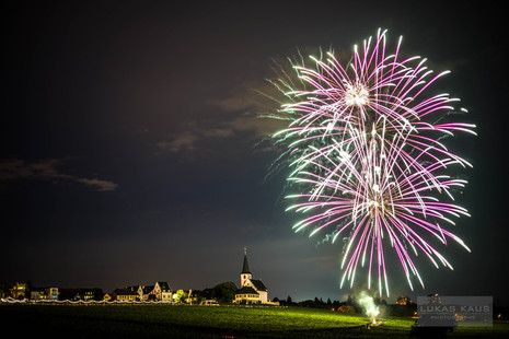 Hochheimer Weinfest 2017