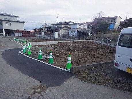 作品33・34A(造成工事).JPG