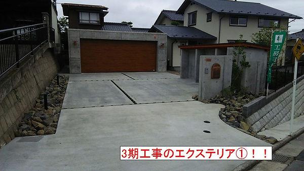 DSC_0157.JPG