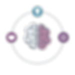 mind-tool-icon.png