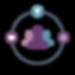 relaciones-icon.png