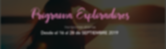 exploradores banner.png