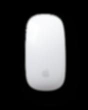 iMac mouse