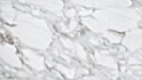 CALACATTA BORGHINI 005R GLOSSY DONE WEB.jpg