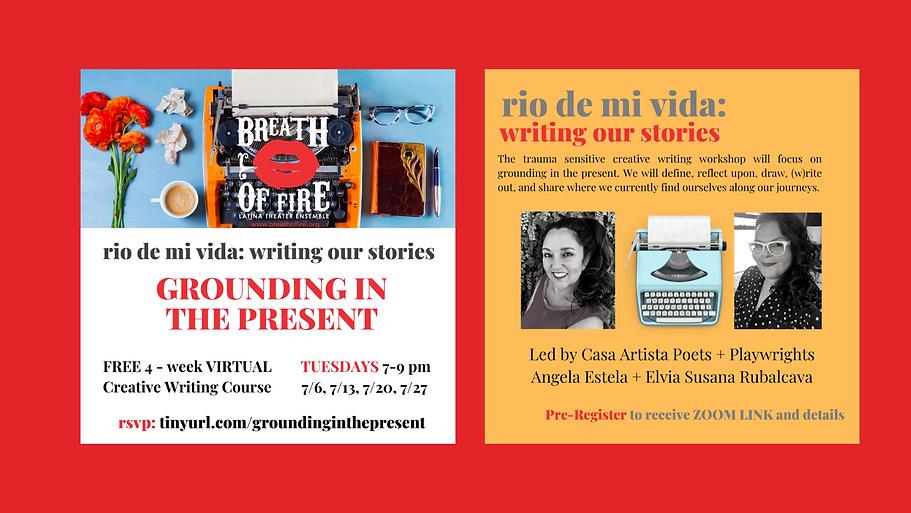 Grouding in The Present_ Rio De Mi Vida July 2021.png